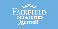 Fairfield Inn & Suites Wilkes Barre PA